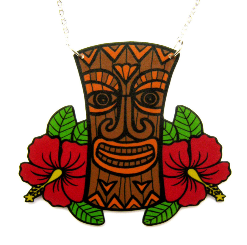 Hawaiian clip art free printables clipart 3 2