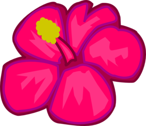 Top ideas about hawaiian wedding art on facebook clipart ...