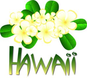 Hawaiian clip art free printables clipart