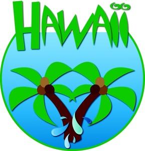 Hawaiian clip art images clipart
