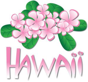 Hawaiian clipart free images 4