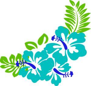 Hawaiian clipart free images 6