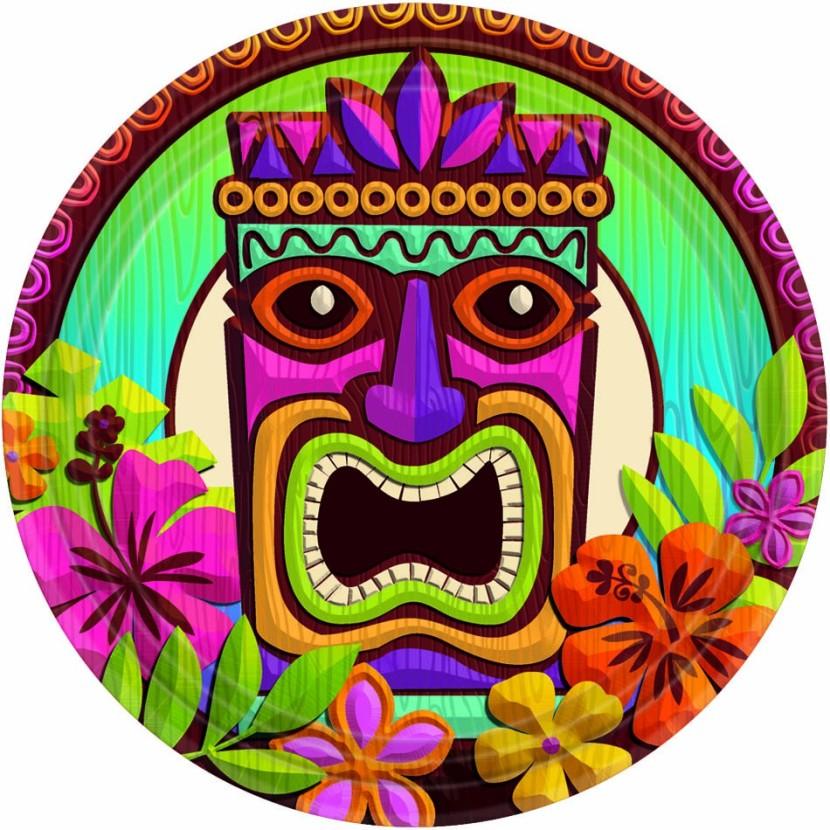 Hawaiian hawaii clip art free clipart clipart