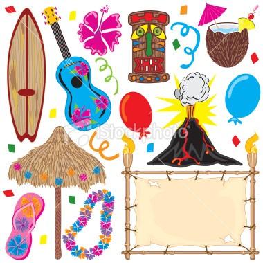 Hawaiian palm tree clip art free clipart images 2 – Gclipart.com