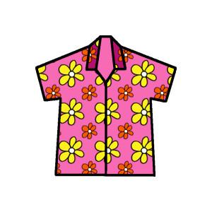 Hawaiian clip art free downloads clipart – Gclipart.com