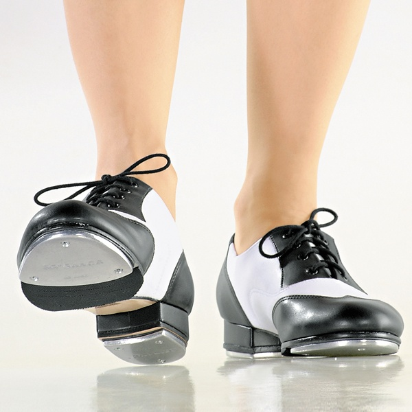 Images about tap shoes on songs saddles and clipart
