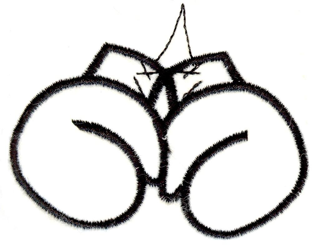 Ing gloves clip art chadholtz 2