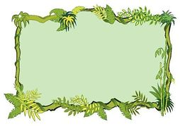 Jungle 0 images about clipart on clip art free 2