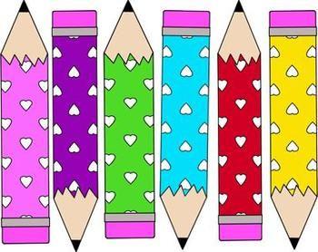 Kindergarten clipart for preschool on clip art bulletin