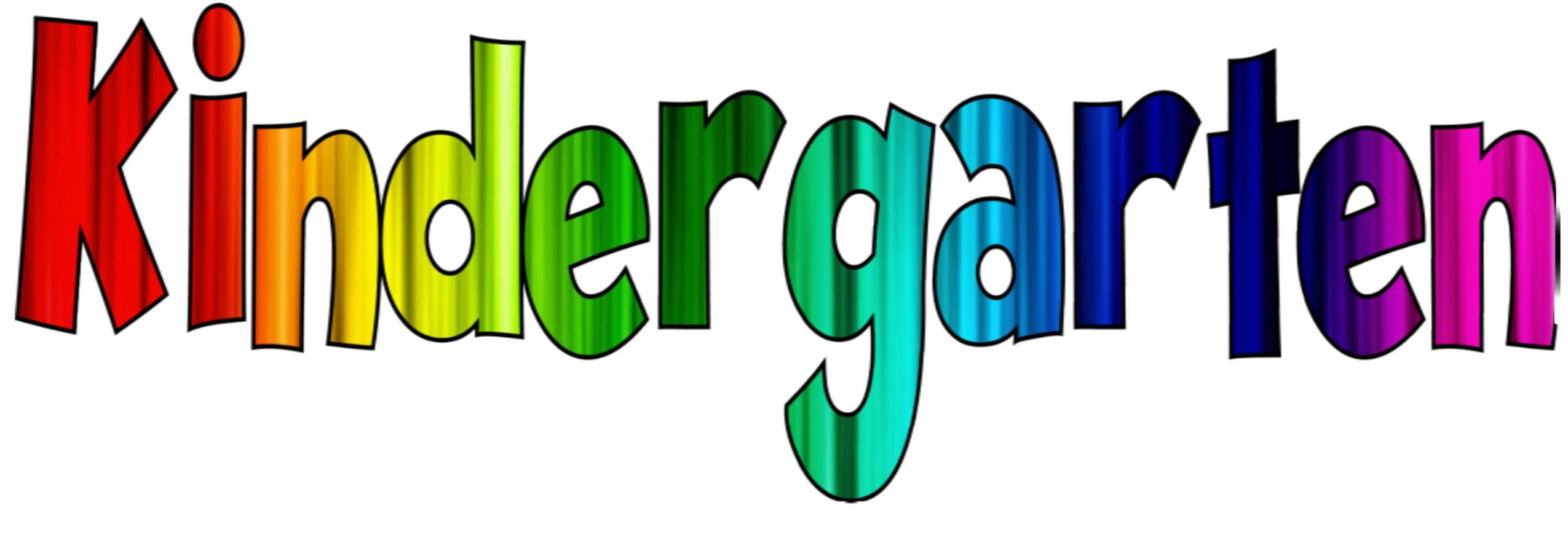 Kindergarten clipart free download clip art on 2