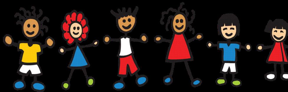 Kindergarten clipart free download clip art on 3