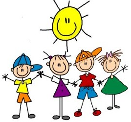 Kindergarten clipart free download clip art on 5