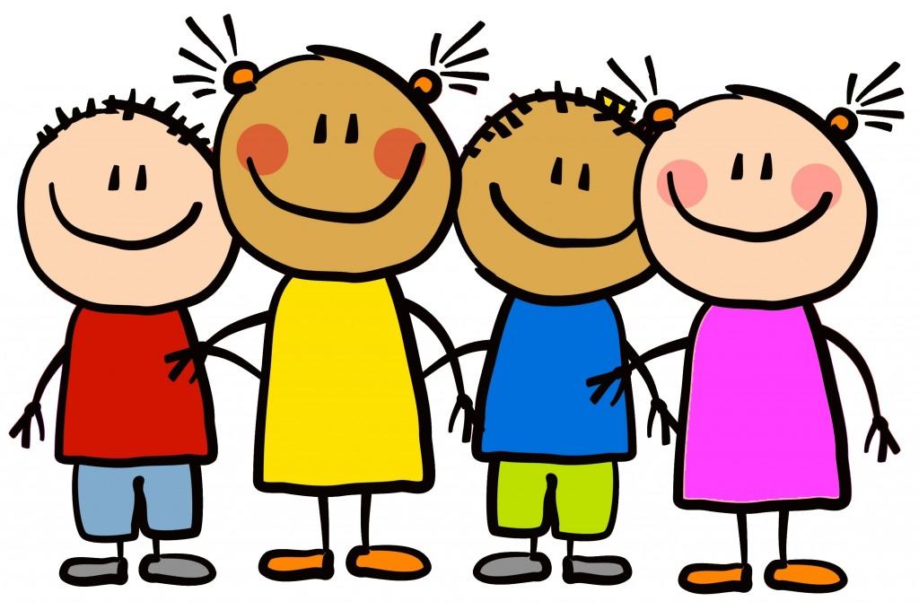 Kindergarten clipart free download clip art on