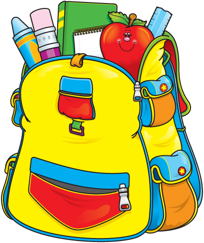 Kindergarten cute clip art and pictures on before