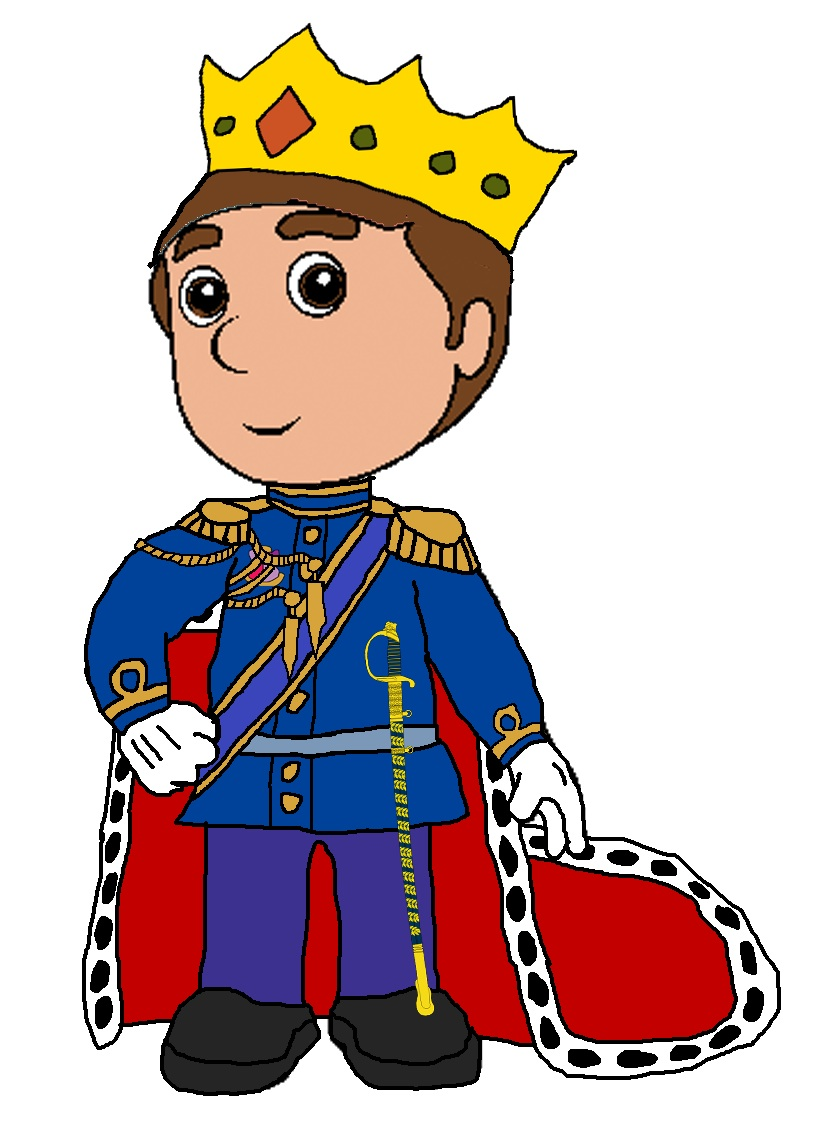 King clip art pictures free clipart images 2