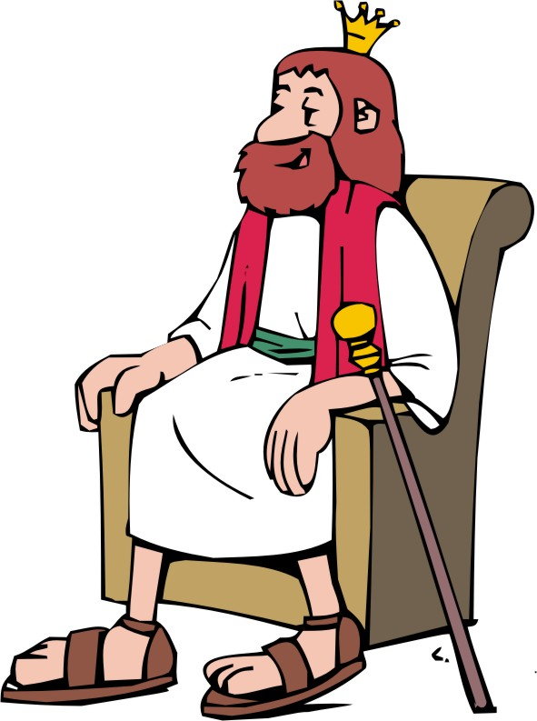King clip art pictures free clipart images 5