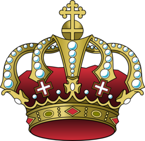 King clipart 5 print clip art picture clipartme 2