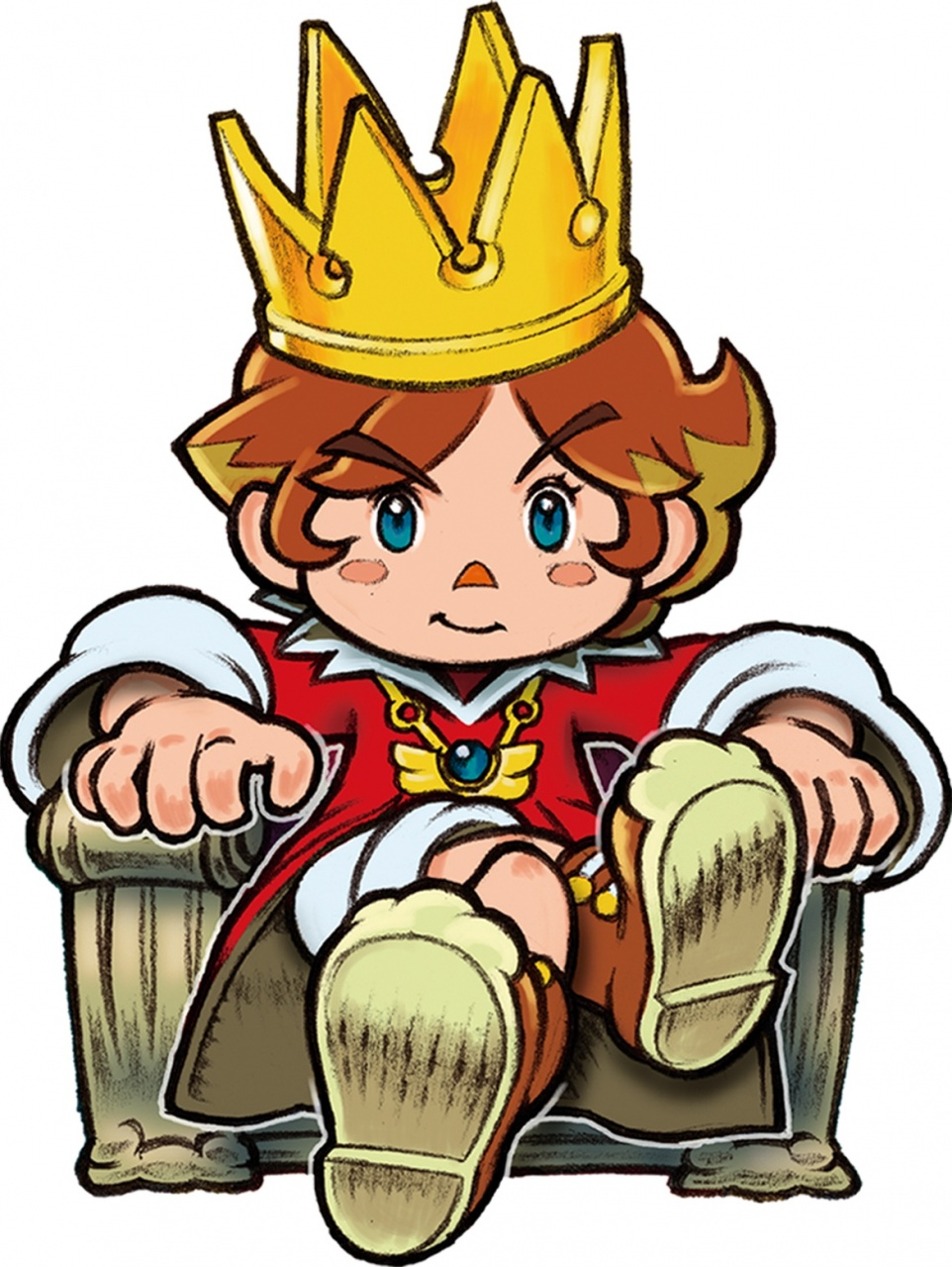 King clipart free clip art