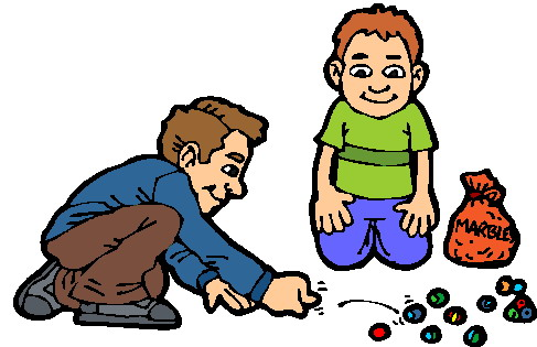Play clipart free images 3