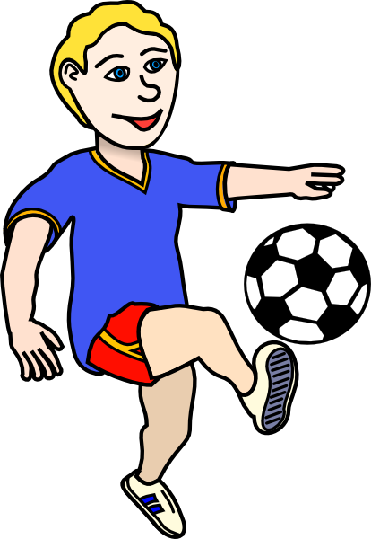 Play day clip art clipart
