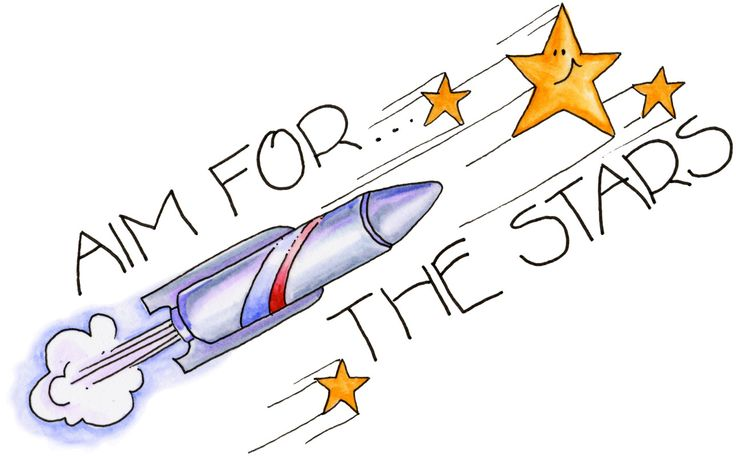 Preschool kids kindergarten cartoon clip art illustration