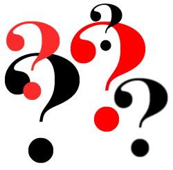 Questions question clip art images clipart