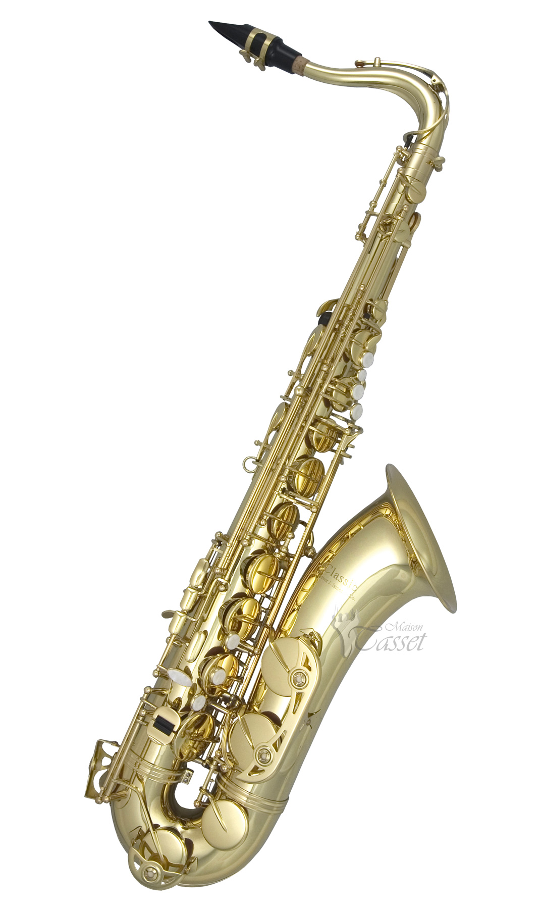 Saxophone clipart the cliparts clipart