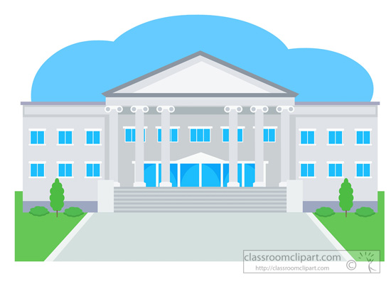 Search results for courthouse pictures graphics clipart
