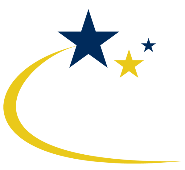 Shooting star clipart chadholtz