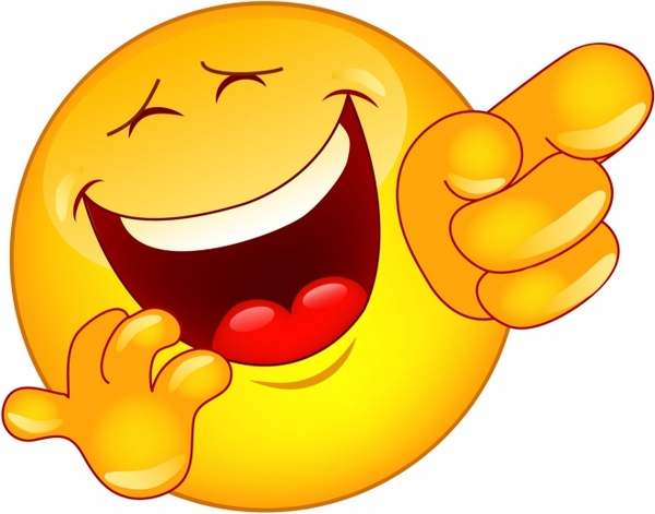 Smiley face thumbs up smiley emoticon thumbs up free vector download 1 free