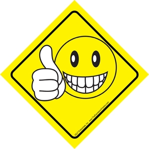 Smiley face thumbs up smiley faces thumbs up google search smiley faces