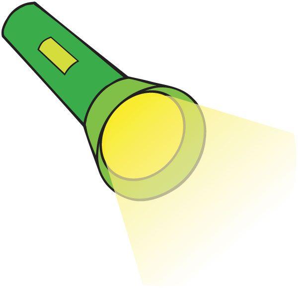 Spotlight clip art download vector clipartbold