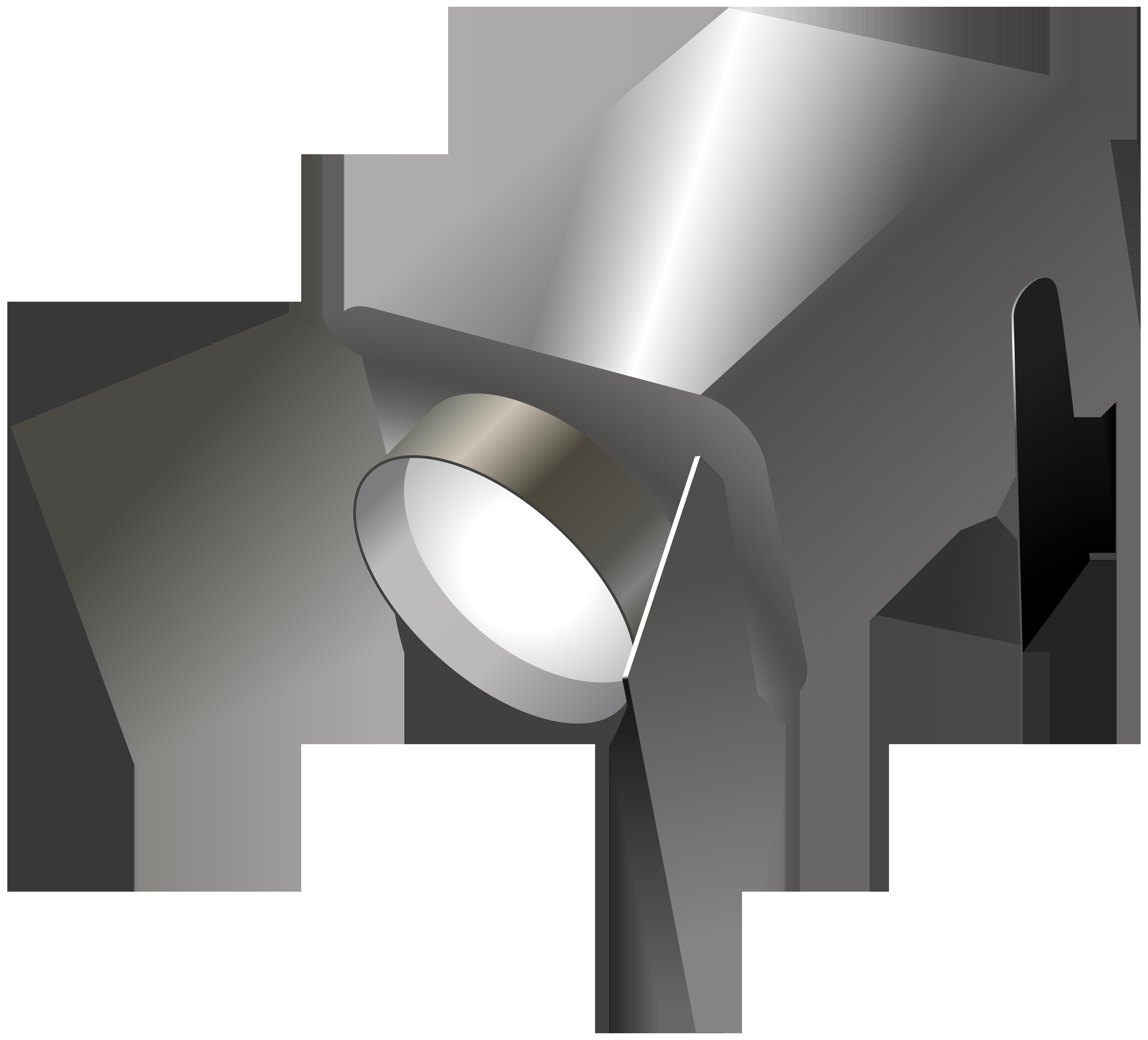 Spotlight clip art web clipart
