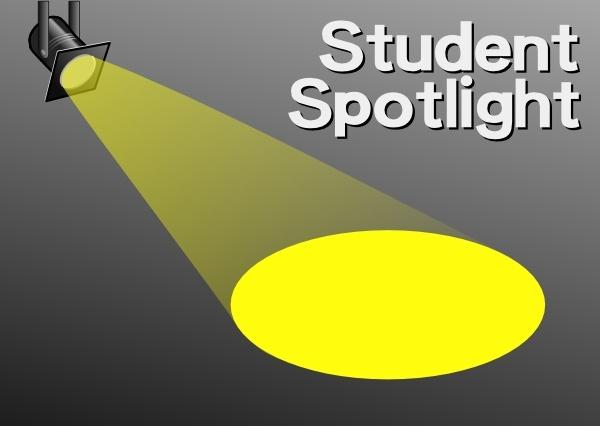 Spotlight clipart free clipartfox