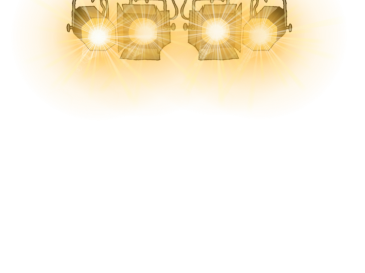 Spotlight clipart free graphic design inspiration ...