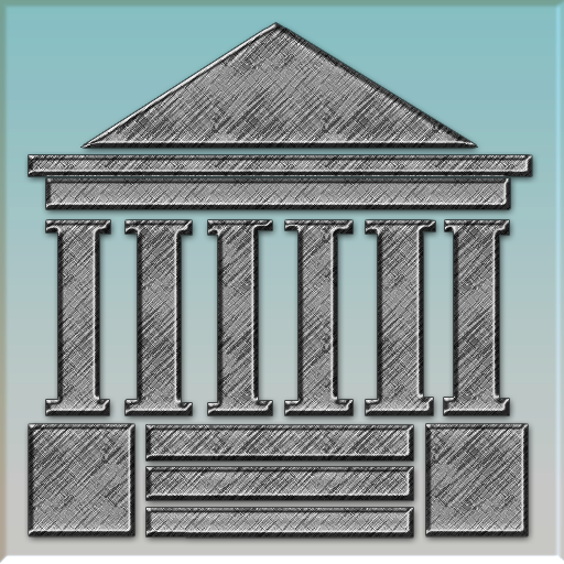 Suggestions images of courthouse clipart