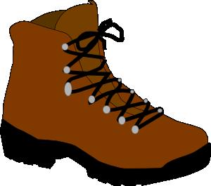 Tap shoes clip art free clipart images 11