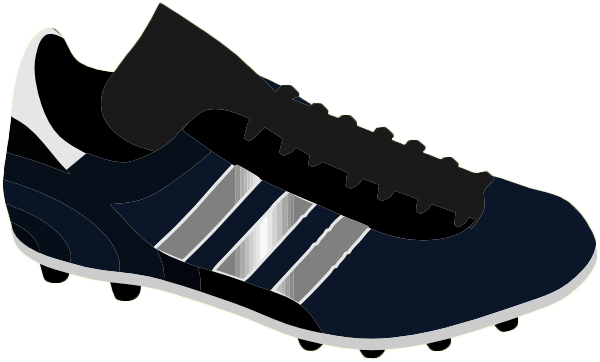 Tap shoes clip art free clipart images 16