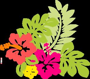 Top ideas about hawaiian wedding art on facebook clipart