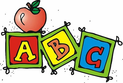 Welcome to kindergarten clipart free images 2