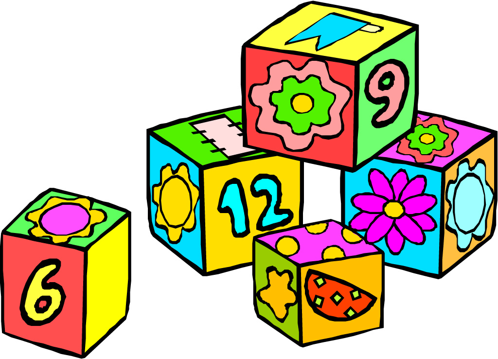 Welcome to kindergarten clipart free images 8