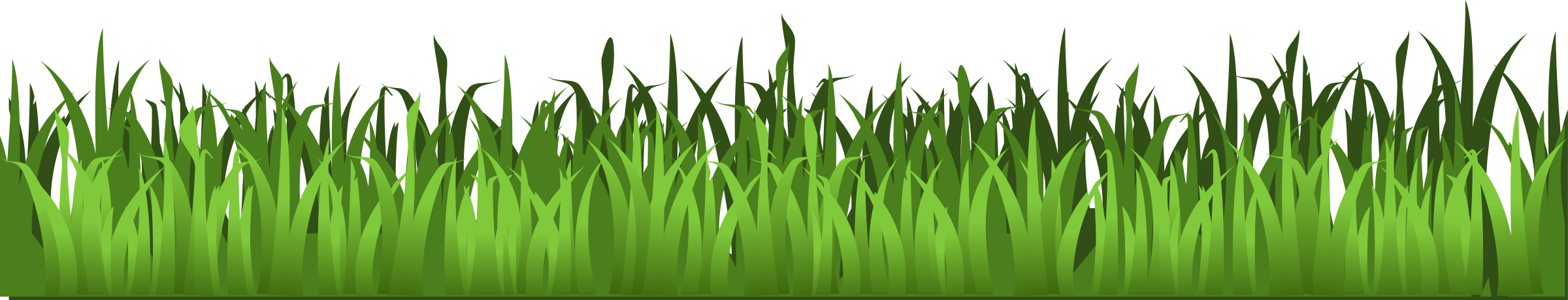 0 other images grass clipart
