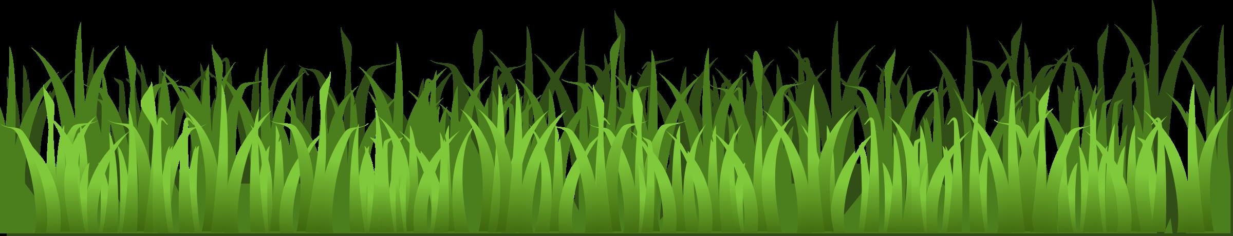 grass clipart 4 – gclipart