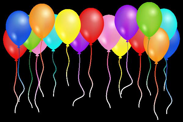 Balloon clipart balloons free