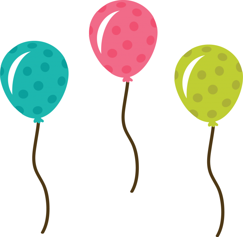 Balloon clipart free images