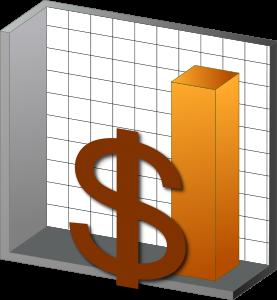 Budget medium pixel clipart vector clip art clipartsfree