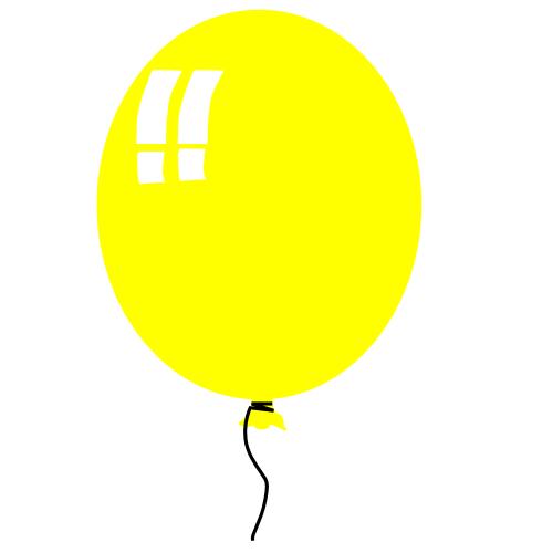 Clip art balloons clipart on clip
