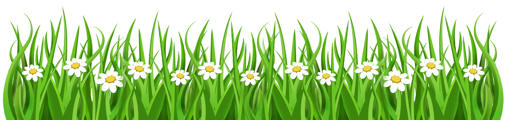 Clip art grass clipart cliparts for you 2