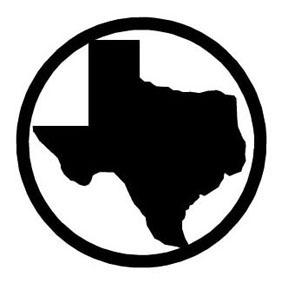 Clip art texas 2