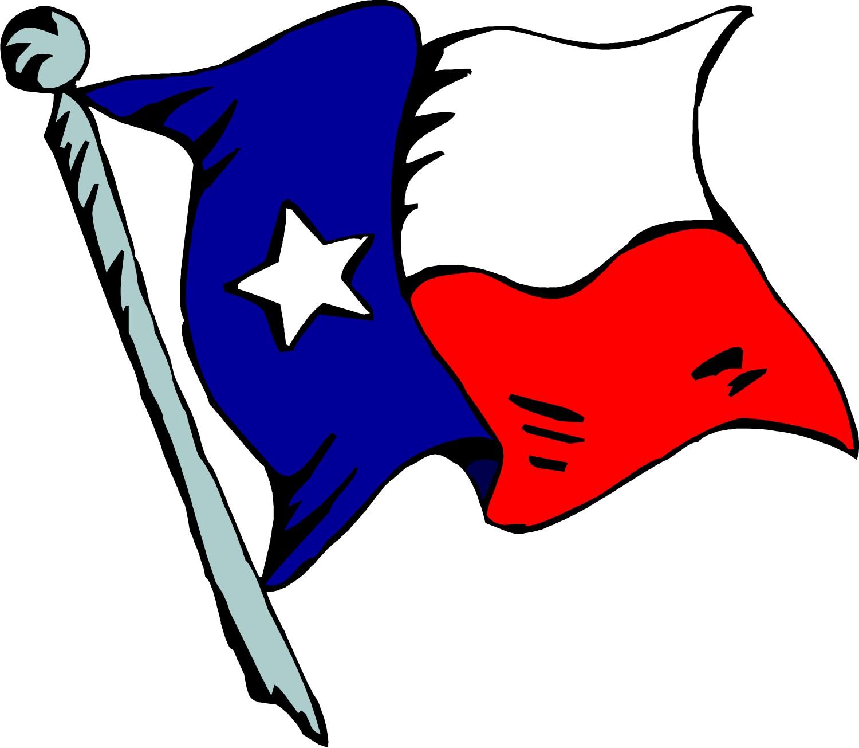 Clip art texas clipart